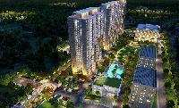 3 BHK Flats & Apartments for Sale in Lucknow