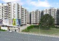 2 BHK Flats & Apartments for Sale in Sarjapur, Bangalore East