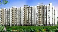 3 BHK Flats & Apartments for Sale in Sarjapur, Bangalore East
