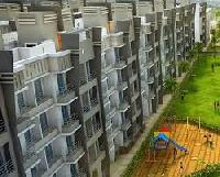 1 BHK Flats & Apartments for Sale in Navi Mumbai