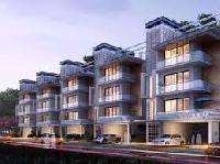 2 BHK Builder Floor for Sale in Sohna, Gurgaon
