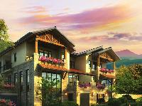 3 BHK Individual House for Sale in Sohna, Gurgaon