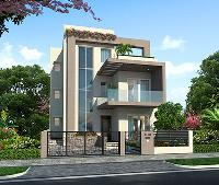 2 BHK Individual House for Sale in Sohna, Gurgaon