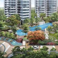 3 BHK Apartment For Sale in Ghodbunder Road, Than