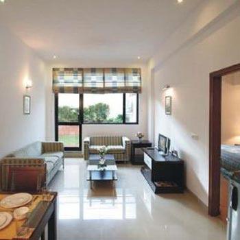 3 BHK Apartment For Sale in Sector ETA II, Noida