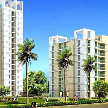 3 BHK Apartment For Sale in Tech Zone, Noida