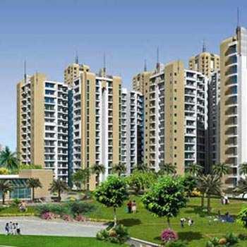 2 bhk Flats for sale at Pratap Vihar, Ghaziabad