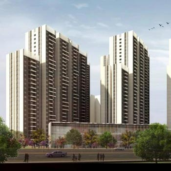 3 BHK Flat for sale at Hitech City, Hyderabad