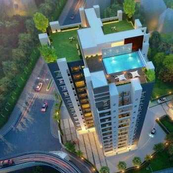 2 bhk Flats for sale at Tollygunge