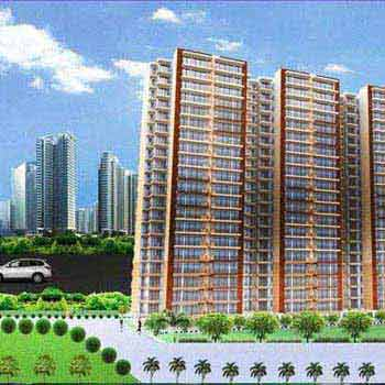 2 bhk Flats for sale at Sohna Road