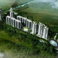 2 bhk Flats for sale at Weavers Colony