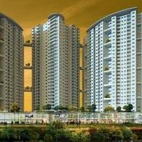 2 bhk Flats for sale at Venkateshwara Layout