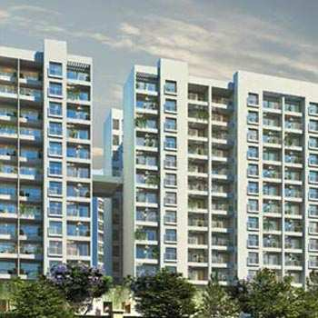 2 bhk Flats for sale at Hinjewadi