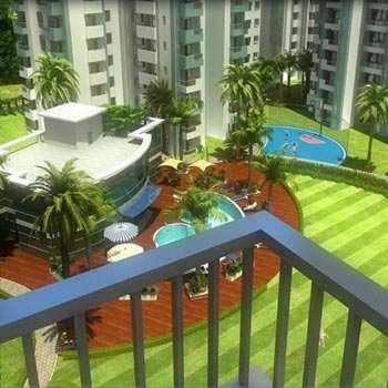 2 bhk Flats for sale at Noida