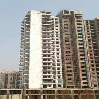 4 BHK Flat for sale at Noida