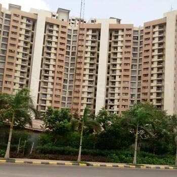 3 BHK Flat for sale at Kolshet Road