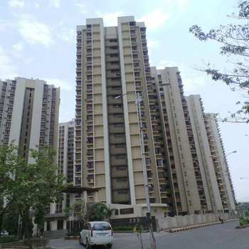 2 bhk Flats for sale at Ravet, Pune