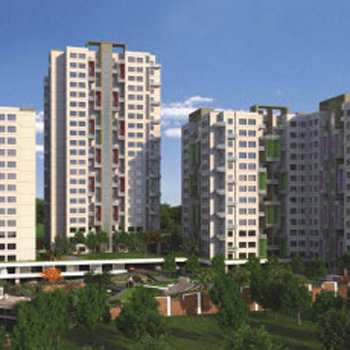 2 bhk Flats for sale at Pune