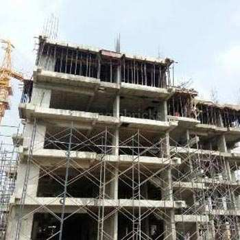 3 BHK Flat for sale at Gachibowli