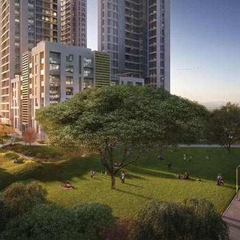 2 bhk Flats for sale at Balkum