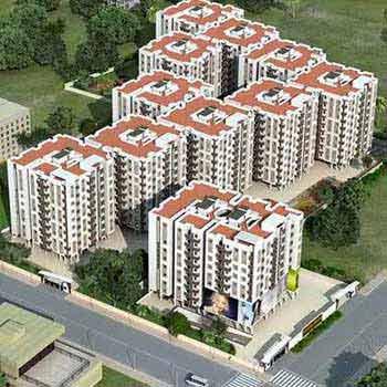 2 BHK Flat For Sale In Atibele, Bangalore