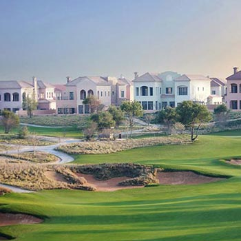 3 BHK Villa For Sale In Sector 27 , Greater Noida