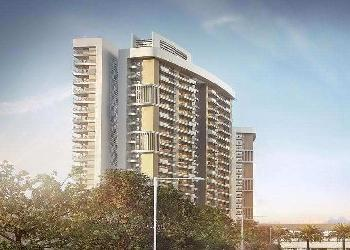 2 bhk Flats for sale at Greater Noida