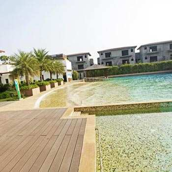 3 BHK Flat for sale at Greater Noida