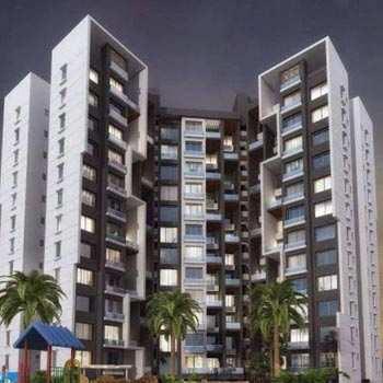 2 bhk Flats for sale at Kharadi
