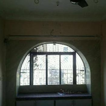Residential House for Sale at Kharadi