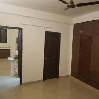 2 bhk Flats for sale at Undri, Pune