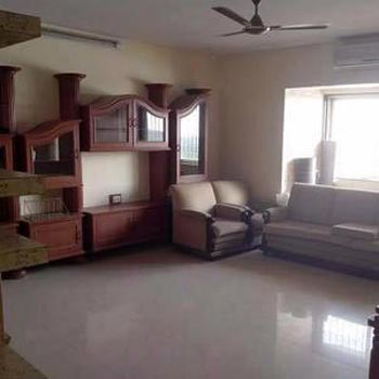 1 BHK Flat for sale at Lal Kuan