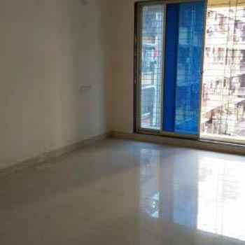 1 BHK Flat for sale at Bangalore