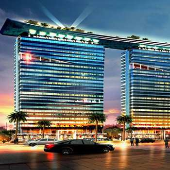 Office Space For Sale In Sector 90, Noida