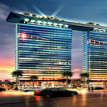 Office Space For Sale In Sector 90 Noida