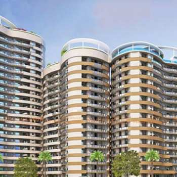 2 BHK Flat For Sale In NH 24, Ghaziabad
