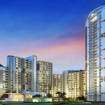 3 BHK Flat For Sale In Sector 150, Noida