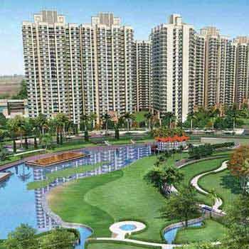 3 BHK Flat For Sale In Yamuna Expressway, Gr Noida