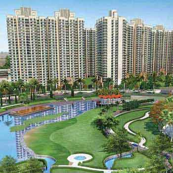 Residential Plot For Sale In Greater Noida