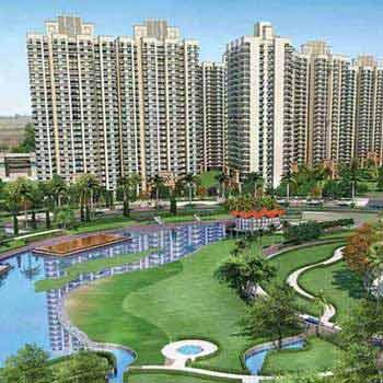 2 BHK Flat For Sale In Yamuna Expressway, Gr Noida