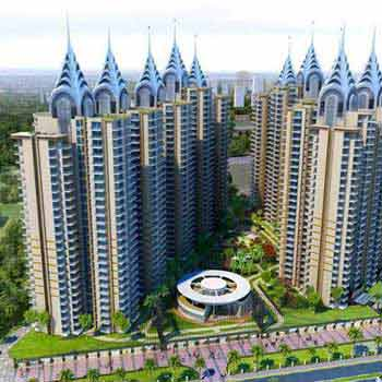 3 BHK Flat For Sale In Eta 2, Greater Noida