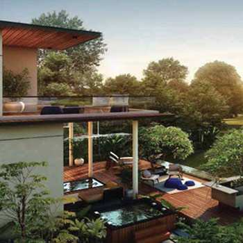 4 BHK Villa For Sale In Sector 27 , Greater Noida