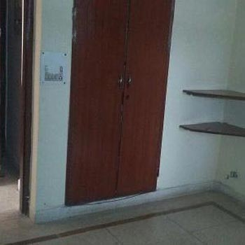 2 BHK Flat For Sale at Goregoan