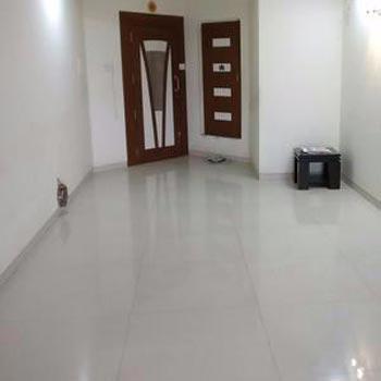 3 BHK Flat For sale at Kurar Village