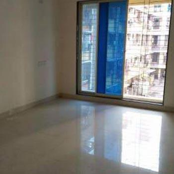 2 BHK Flat For Sale at Pathanwadi, Mumbai