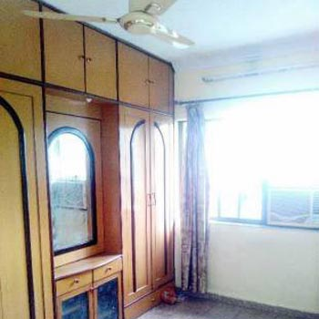 2 BHK Flat For Sale at Thane West