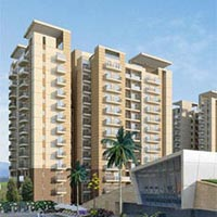 3 BHK Flat For Sale In Sohna, Gurgaon