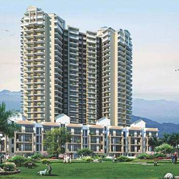 4 BHK Flat For Sale In Sohna, Gurgaon
