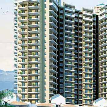 3 BHK Flat For Sale In Sohna Road, Gurgaon