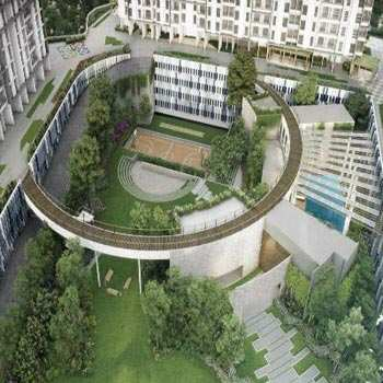 1 BHK Flat for Sale In Thane West, Thane